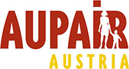 http://www.aupairaustria.at