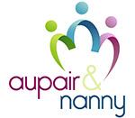 http://www.aupairandnanny.ch
