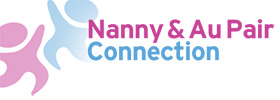 http://www.aupairs-nannies.co.uk/