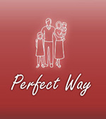 http://www.perfectway.ch/de/home.html