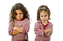 8 tipp a hatékony konfliktuskezeléshez
