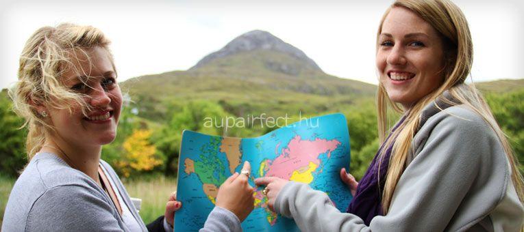Amy Fritzpatrick - Volt egy álmom...egy új élet Írországban