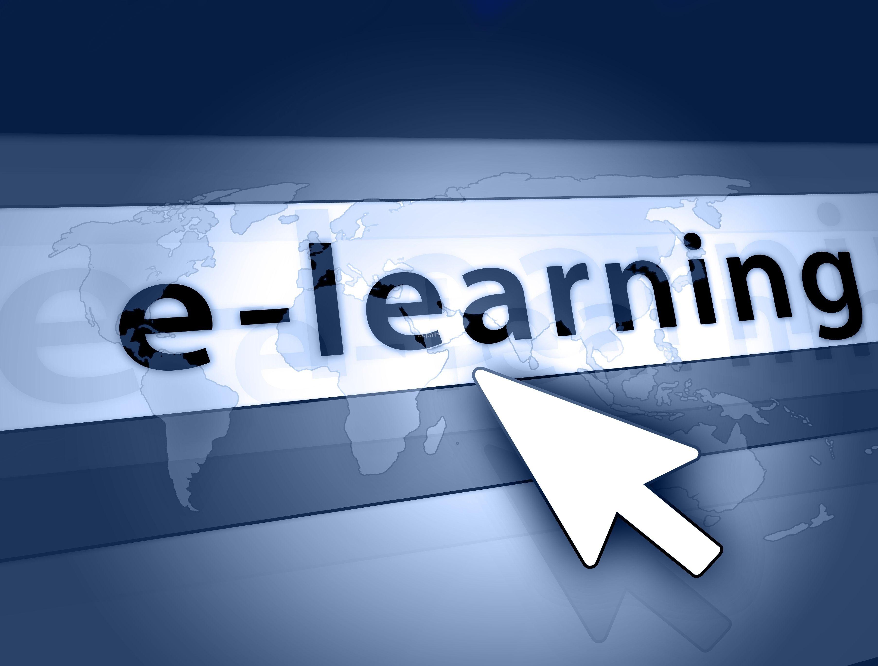 E-learning au pair tréning!