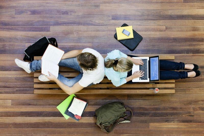 Négy tipp: így tanulhattok gyorsabban és hatékonyabban az érettségire