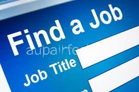 7 Tipp, hogyan legyél sikeres a külföldi álláskeresésben!