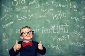 5 tipp, hogyan győzd le a nyelvi korlátokat!