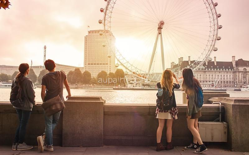 """Nyelvtanulás külföldön - Vagy ha kint vagy, már nem is kell """"tanulni"""" a nyelvet?"""