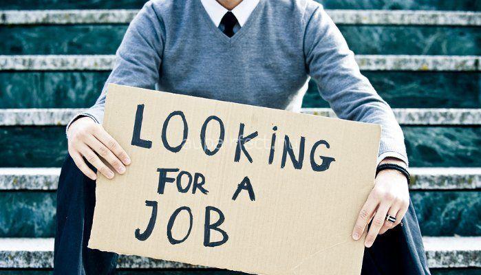 Idegen nyelv? Nagyon fontosnak tartják az álláskeresők!