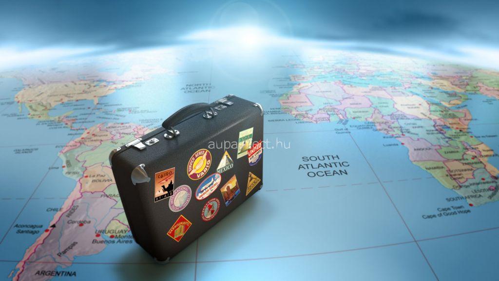 Külföldön vállalna munkát? Ezt az 5 lelki tényezőt vegye figyelembe