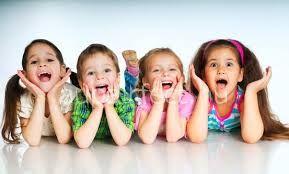 Két hete négy gyerekkel! – Mikor a túlélés a cél!