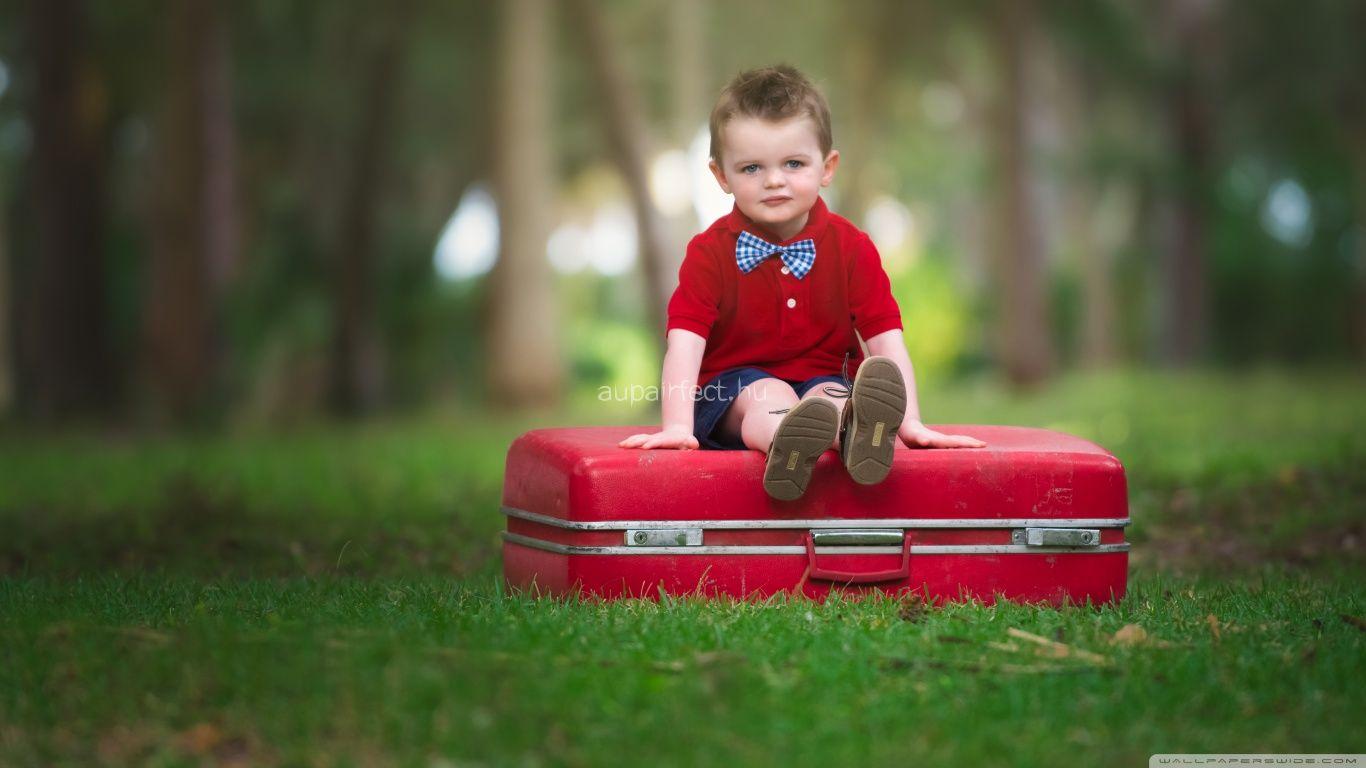 Mire készüljünk, ha külföldre megy a gyerekünk!
