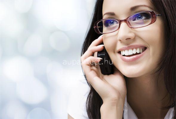 Felkészülés az idegen nyelvű telefonos állásinterjúra! II.