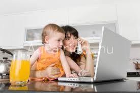Tippek au paireknek, felkészülés az idegen nyelvű telefonos állásinterjúra