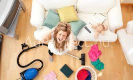 Au pair feladatok közé tartozik-e a házimunka?
