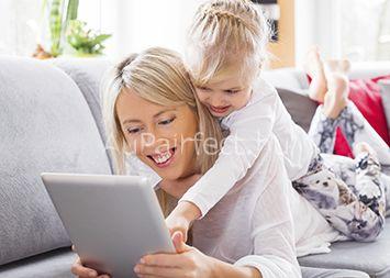 Au pair tippek, ezeket kérdezd meg a befogadó családtól az állásinterjún
