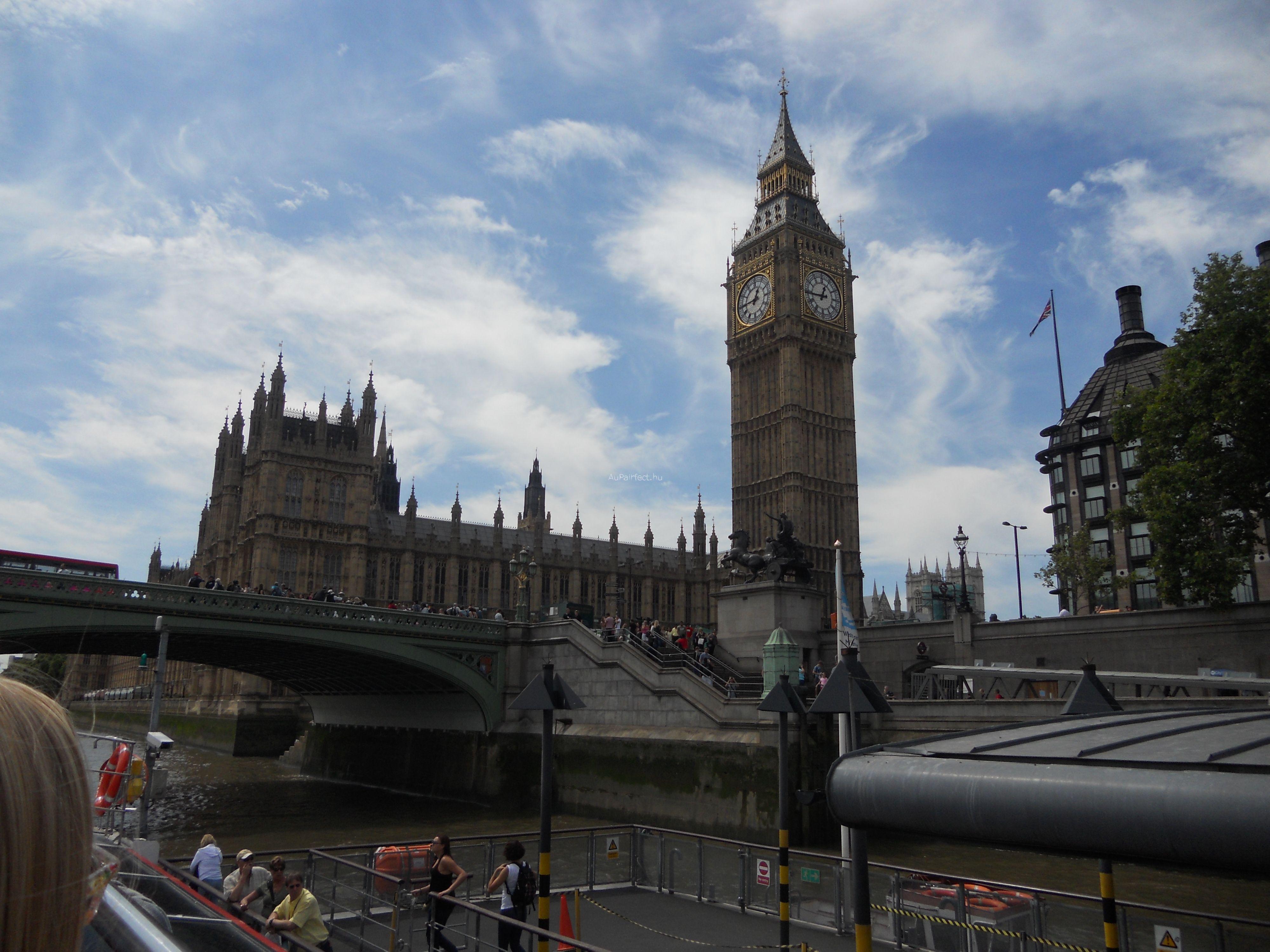 Tippek au paireknek: Hogyan válassz fogadó családot, ha külföldre mész