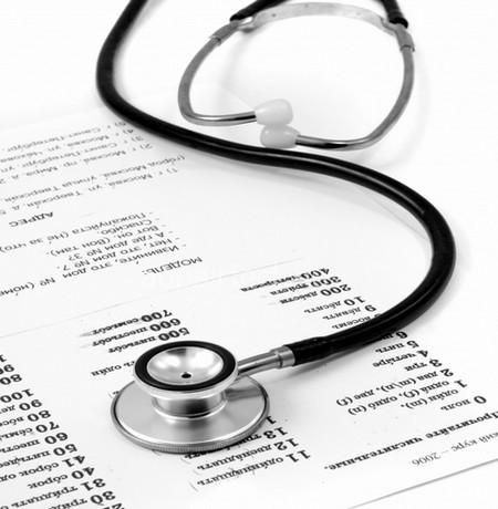Ha au pair akarsz lenni, orvosi vizsgálatra szükséged lesz