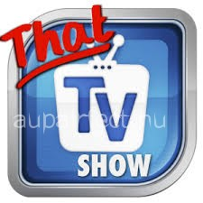Watch local TV shows and movies