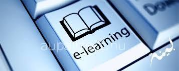 e-leraning tananyag au pair munkavállalás előtt