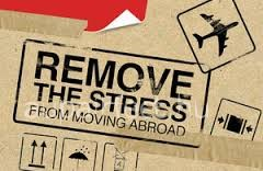 Studying & Interning Abroad