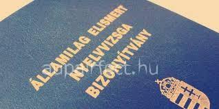 Diplomamentő program