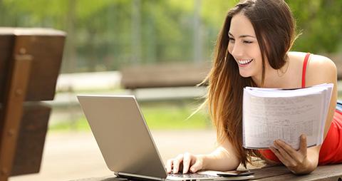 Külföldi munka tanulás és megélhetés egyben