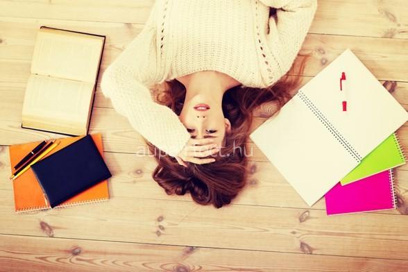 Diplomamentő program, légy au pair Angliában, vagy Németországban