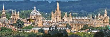 Au pair tippek: mi alapján válassz fogadó családot Angliába