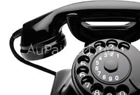 Au pair phone interview tips