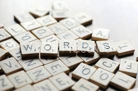 Nyelvtanulási tippek: tanulj meg 1000 szót egy idegen nyelven